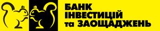 Bisbank-Logo