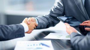 Кредит для розвитку бізнесу