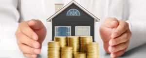 Кредит готівкою на будь-які цілі під заставу нерухомості