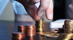 Інформація для вкладників щодо депозиту «Активний»