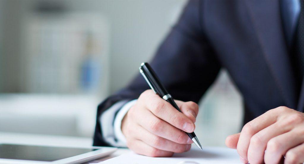 Про оновлення кредитного рейтингу та рейтингу надійності вкладів