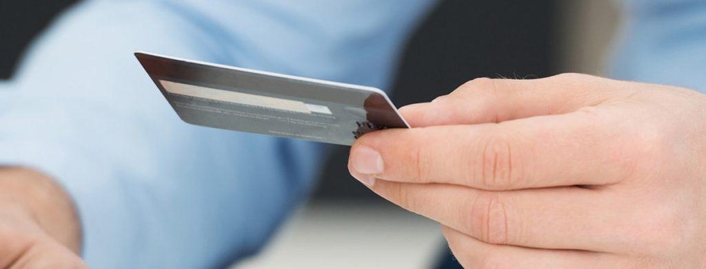Інформація для клієнтів МСБ - власників корпоративних карток