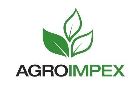 агроимпекс