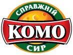 logo_komo