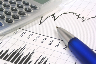 Зміни до умов комплексного банківського обслуговування