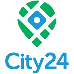 Сити 24