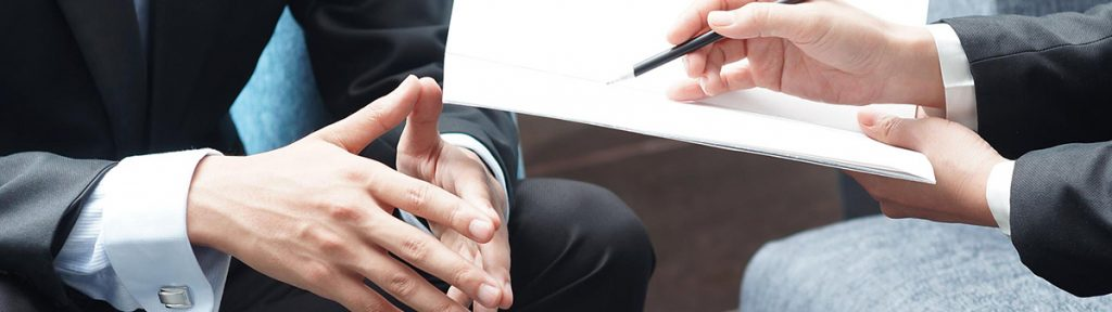 Новий список основних банків-кореспондентів АТ «БАНК ІНВЕСТИЦІЙ ТА ЗАОЩАДЖЕНЬ»