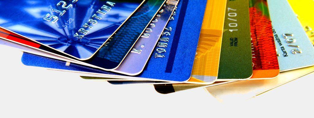Інформація для клієнтів фізичних осіб-держателів платіжних карток!