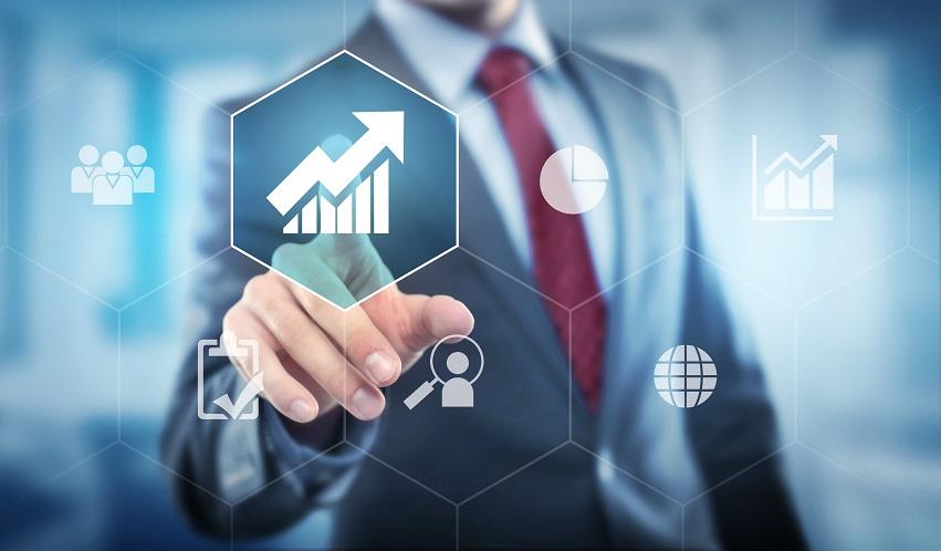 Підтверджено кредитний рейтинг та рейтинг надійності вкладів