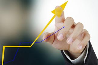 Оновлення кредитного рейтингу та рейтингу надійності вкладів