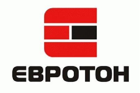 evroton