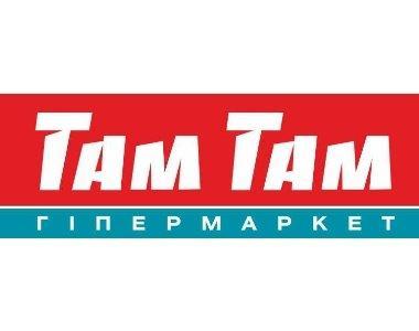 Tam_tam_logo