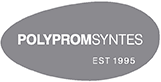 Полипропсинтез