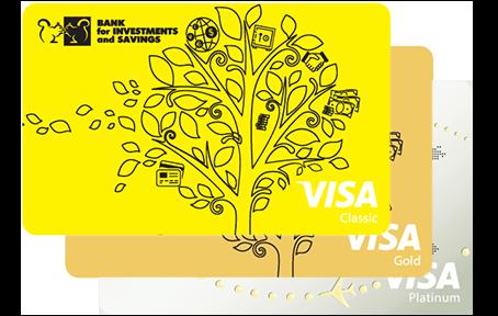 Інформація для власників карткових рахунків фізичних осіб